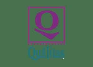 Logo-Qualitas-1