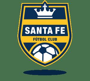 logo-Santa-Fe-FC-01