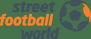 streetfootballworld Logo FC_transparent